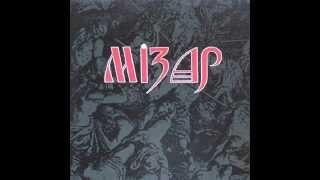 HODEN ŽE - MIZAR (1988)