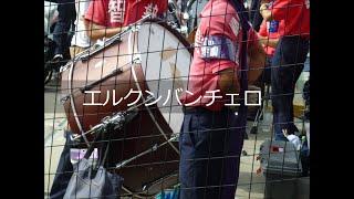 【高音質】 智弁和歌山 応援歌全曲メドレー 2014夏+α 【高校野球】