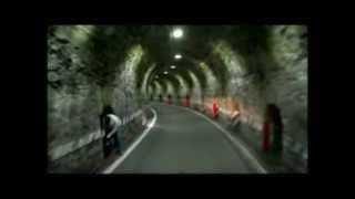 preview picture of video 'Passo dello Stelvio vol.1'
