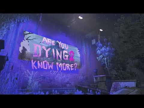 《垂死之光 2》將於5月28日凌晨3點公開最新情報。
