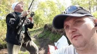 Рыбалка в сестрорецке места о рыбалке