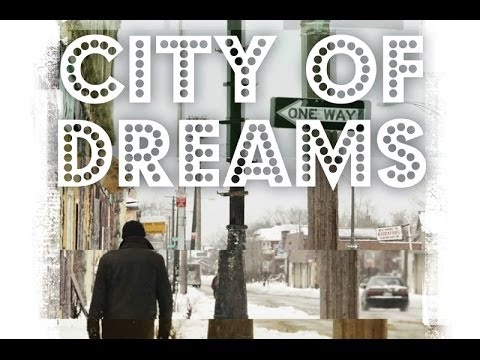 City of Dreams - Bande annonce - VOST FR