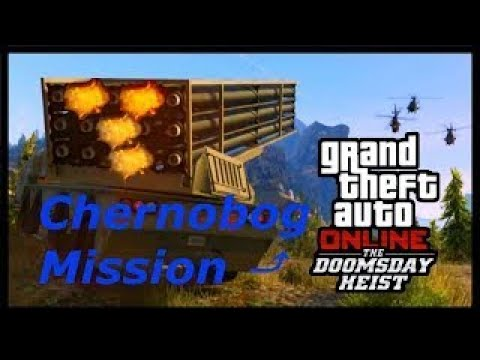Download Gta Online The Doomsday Heist Guide For 2 Players Elite A
