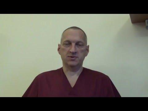 Задержка мочеиспускания при аденоме простаты