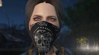 MOST ABSURD MOD EVER? - Fallout 4 Mods - Week 77