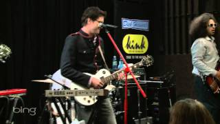 Mayer Hawthorne - The Walk (Bing Lounge)