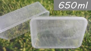 distributor mangkok sekali pakai-harga mangkuk plastik tertutup - harga mangkuk plastik tutup -