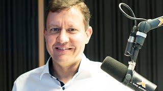 Daniel Lipšic kritizuje najmä chyby, ktoré sa stali úvodom vyšetrovania vraždy Jána Kuciaka