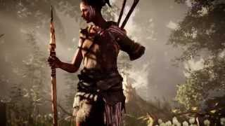 VideoImage2 Far Cry Primal
