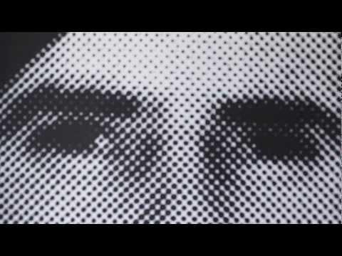 #30bienal (Programação) Alexandre Navarro Moreira: Apócrifo