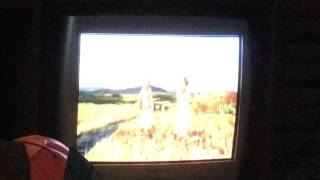 Opening to Teletubbies: Meet the Boohbah Zone! 2004 VHS