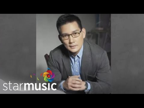 Richard Yap – You Take My Breath Away (Official Lyric Video)