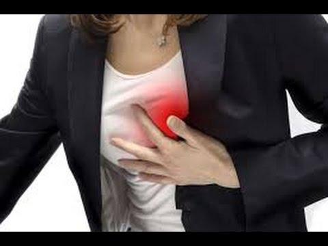 El diagnóstico y tratamiento de la hipertensión portal