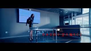 Brytiago,Daddy Yankee,Ozuna,Anuel AA Y Darell -Asesina Remix (VIDEO OFICIAL).