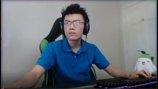 5 Minutes Of Highlight From BeasttrollMC Stream #1