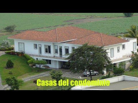 Lotes, Venta, Dapa - $467.000.000