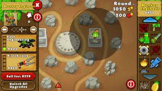 how to use cheat engine on btd5