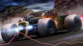 Car Race Music Mix 2020 🔥 Bass Boosted Extreme 2020🔥 BEST EDM, BOUNCE, ELECTRO HOUSE 2020 #053