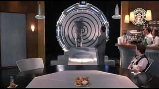 Austin Powers 1 3 Movie