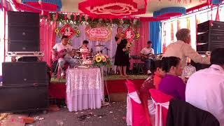 bolero-nhac-song-dam-cuoi-soi-nho-soi-thuong-thaituanvdrum
