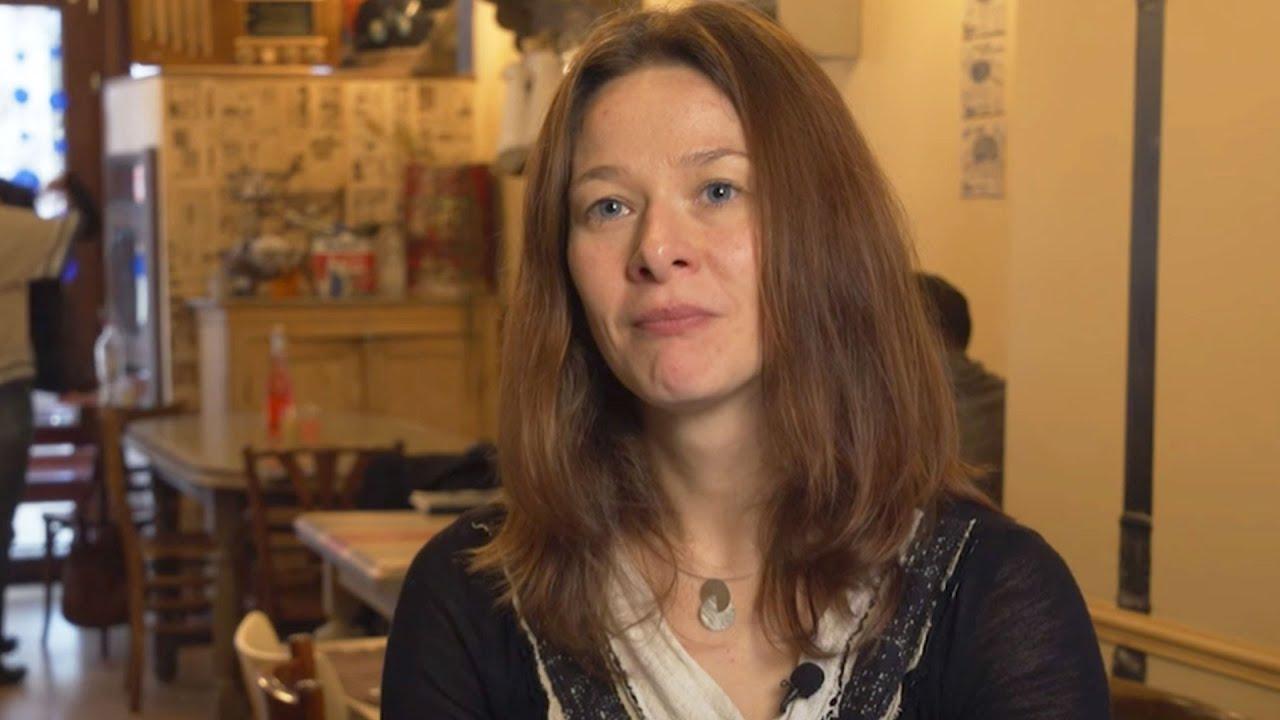 Google's EU data center community: Stories from Belgium