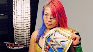 WWE: NUEVA Campeona Femenina en SmackDown LIVE; Corbin fuera de la gerencia de RAW; Bryan retiene (V