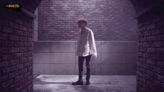 BTS - 'WINGS' Comeback Trailer : Boy Meets Evil [Legendado Pt-BR]