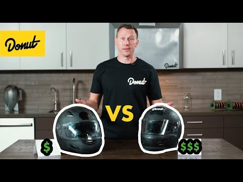 mp4 Automotive Helmet, download Automotive Helmet video klip Automotive Helmet