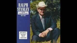 Ralph Stanley   Hide Me Rock of Ages   YouTube