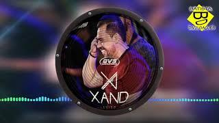 CASAL RAÍZ (AO VIVO) - XAND