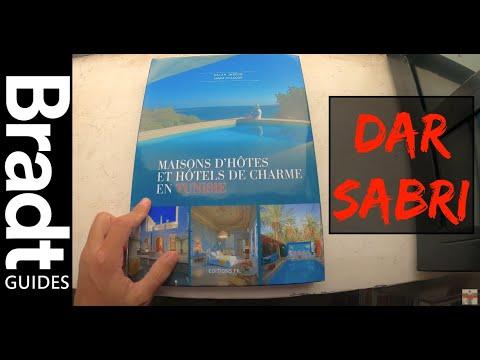 Site ul de dans Serier gratuit care nu plate te Algeria