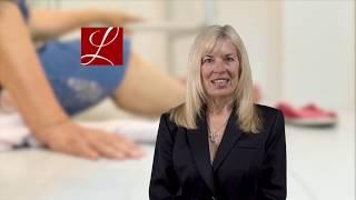 Susan E. Loggans & Associates Slip and Fall