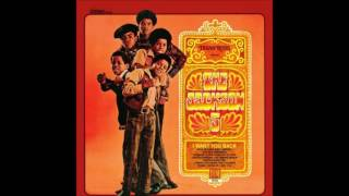 Standing in the Shadows of Love - The Jackson 5
