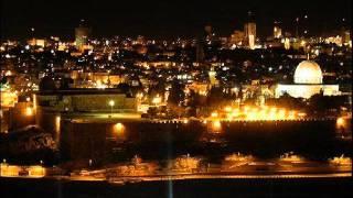 مازيكا أنشودة رااااااائعة عن المسجد الأقصى - مشاري العفاسي تحميل MP3