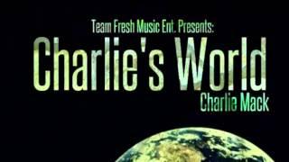 Charlie Mack - Keep Calling ft Xavier