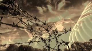 00:19-00:39, Tα πουλιά τα βρίσκει ο χάρος στο φτερό (από GATZMAN, 19/12/10)