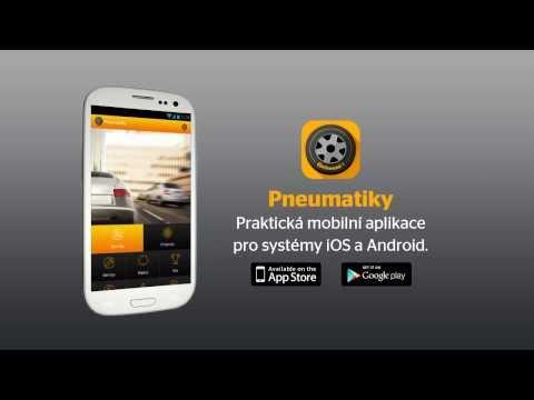 Video of Pneumatiky
