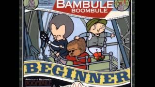 Beginner - Geh bitte (Audio Active Remix)