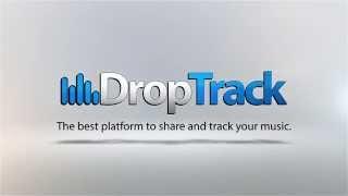 DropTrack video