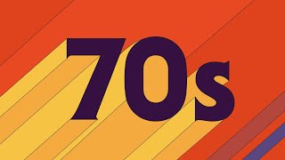 Pitchfork's 10 Best Songs of the 1970s