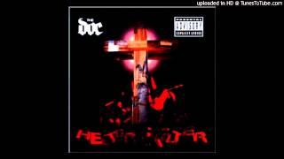 The D.O.C. - Exotix Shit [Helter Skelter - 12/18]