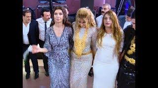 Kurdische Hochzeit Part 2   Isa Hezexi   By Havin Media