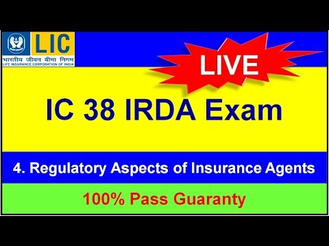 mp4 Insurance Agent Exam 2019, download Insurance Agent Exam 2019 video klip Insurance Agent Exam 2019