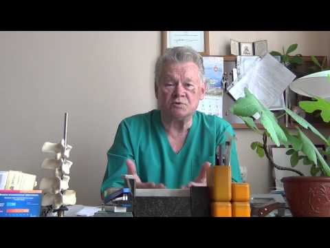 Опухоль шейного отдела позвоночника код по мкб 10