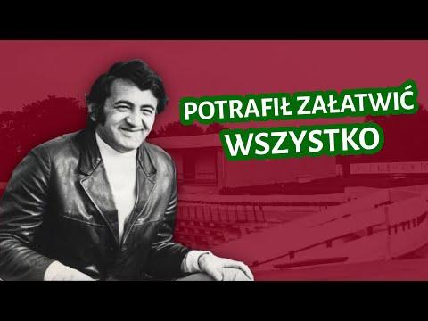 I Memoriał Edwarda Kucowicza