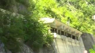 preview picture of video 'Le iniziative per l'estate di Genga'
