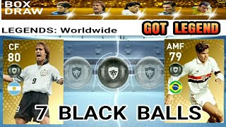 PES 2019 Mobile Tips - PES 2020 MOBILE Featured Players will