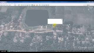 preview picture of video 'Rajbiraj to Bishahariya Way'