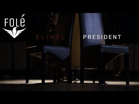 Elinel - President