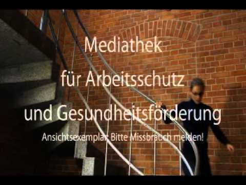 Mr Pingel Und Laura Arbeitsschutz Im Buro Kurzfassung